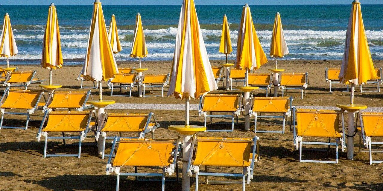 https://www.italiaholiday.it/wp-content/uploads/2018/09/Emilia_Romagna_BI-1280x640.jpg