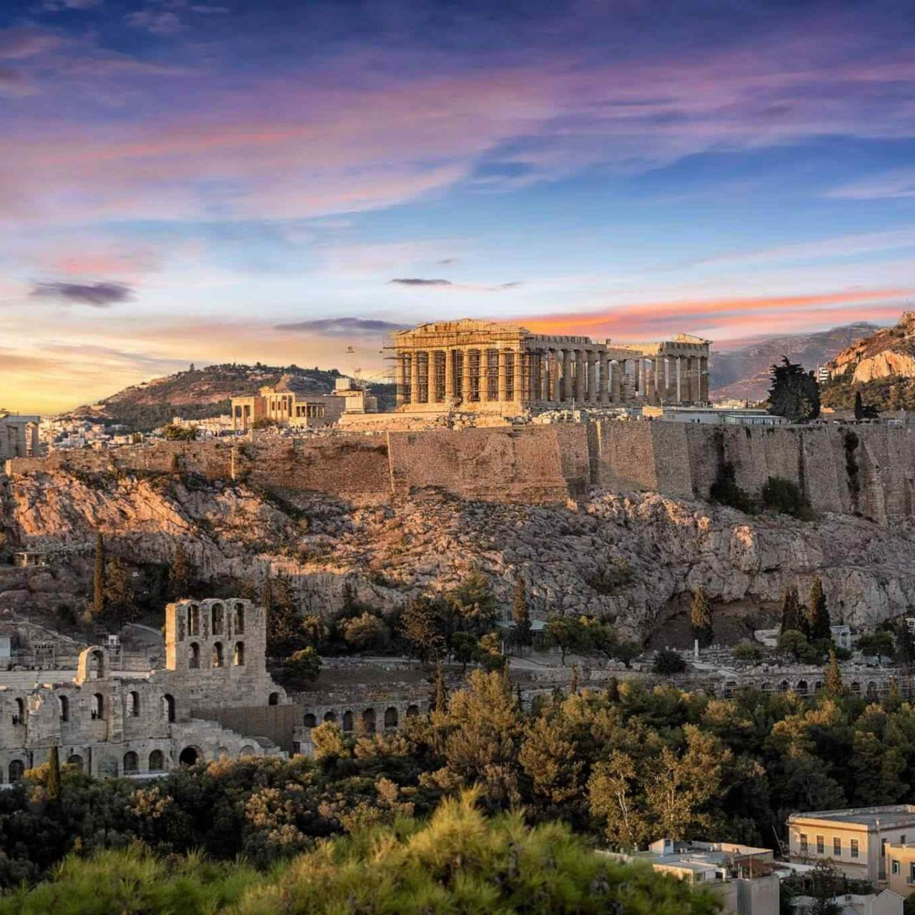 https://www.italiaholiday.it/wp-content/uploads/2018/09/destination-athens-01-1280x1280.jpg