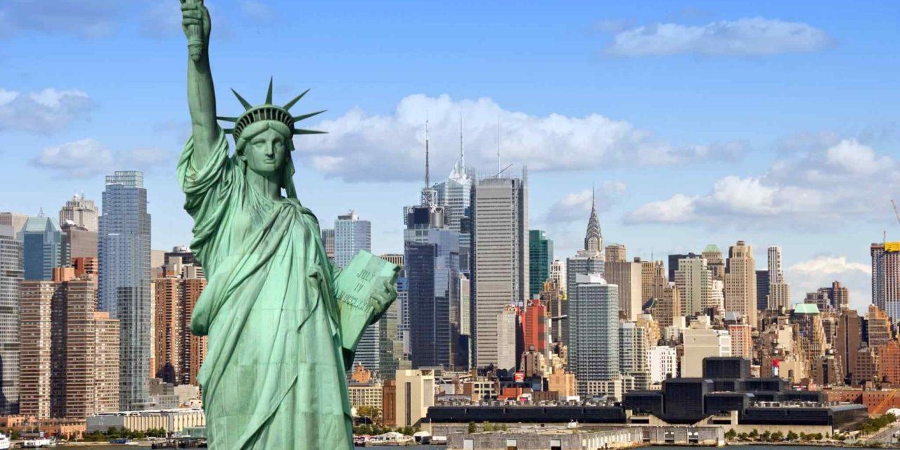 https://www.italiaholiday.it/wp-content/uploads/2018/09/destination-new-york-01-1280x640.jpg