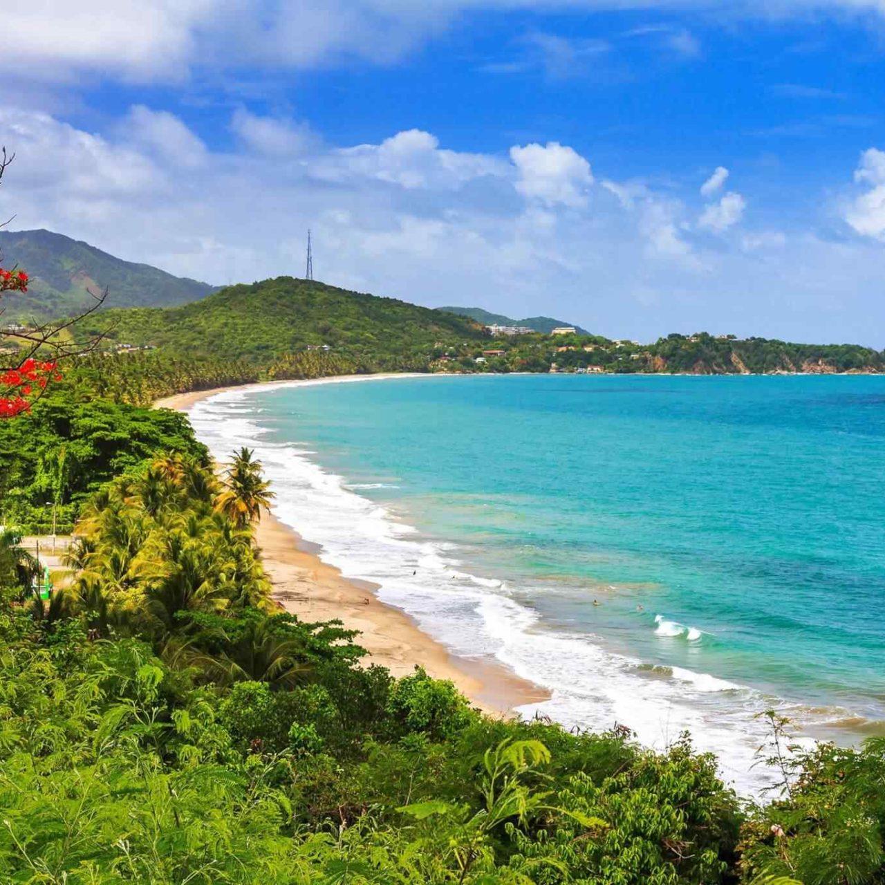 https://www.italiaholiday.it/wp-content/uploads/2018/09/destination-puerto-rico-01-1280x1280.jpg