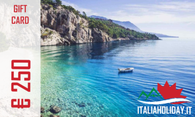 https://www.italiaholiday.it/wp-content/uploads/2020/04/Gift_Card_250-e1587164185201.png