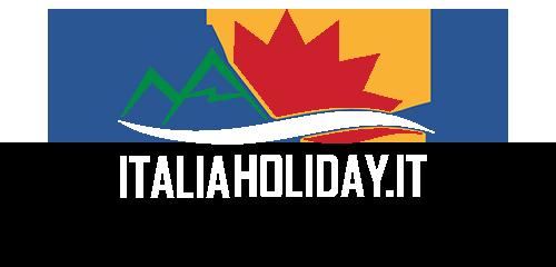 Italia Holiday